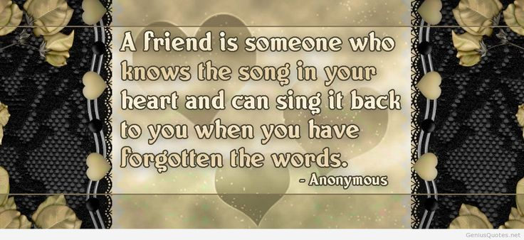 Best friend quotes graphics new
