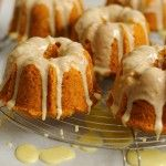 ... pound cake yield 1 10 bundt or 6 8 small bundts light and airy cake