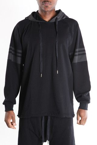 La men s wear portland men s fashion pdx store ktz machus