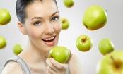 7 Gold Medal Habits for a Longer & Healthier Life.