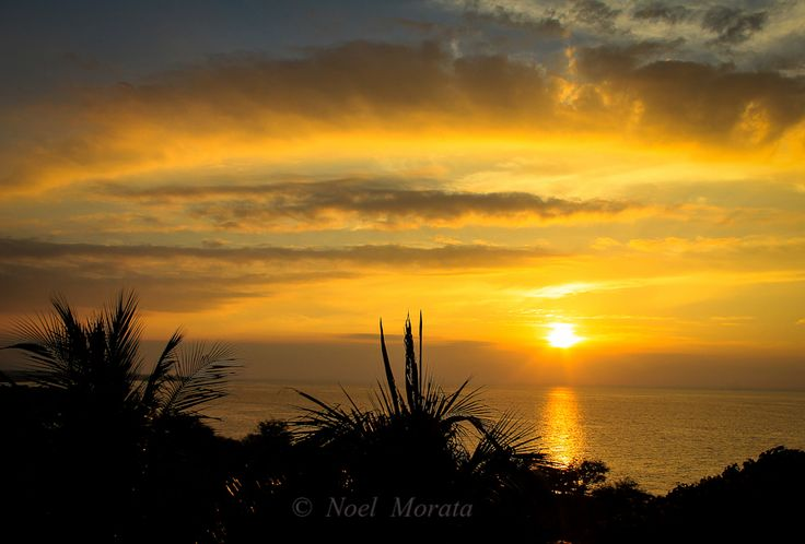 Hawaii Island - visit Travel Photo Discovery #Hawaii #BigIsland