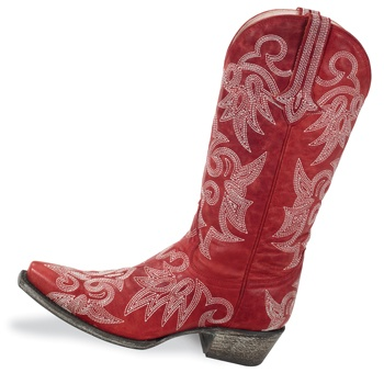 Oh my....need red boots!!! ❤❤❤❤❤