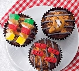 father's day desserts pinterest