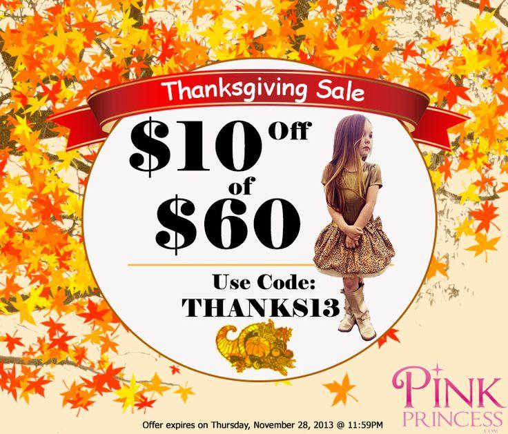 Pink princess coupon code