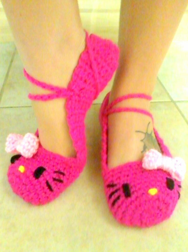Pin by Lisa McAdams-Gordon on Hello Kitty Furrrever ...