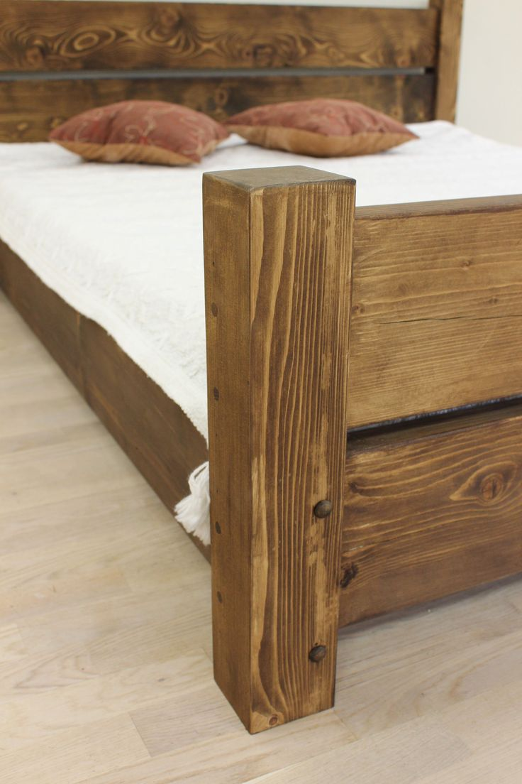 Shedlast Pinterest Barn Wood Ideas