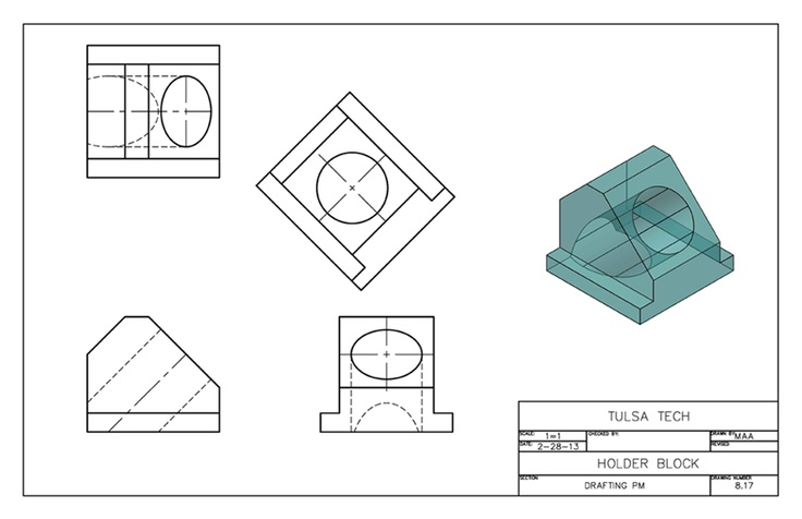 Watch moreover Watch together with Create A 3d Floor Plan Model From An Architectural Schematic In Blender Cg 13350 moreover 420171840204943542 furthermore 2044. on orthographic views on tutorial