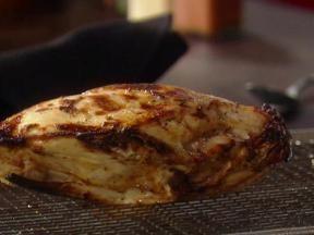 Buttermilk-Brined Turkey Breast | Recipe