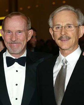 Smothers Brothers | Comedians - Dead or Alive | Pinterest