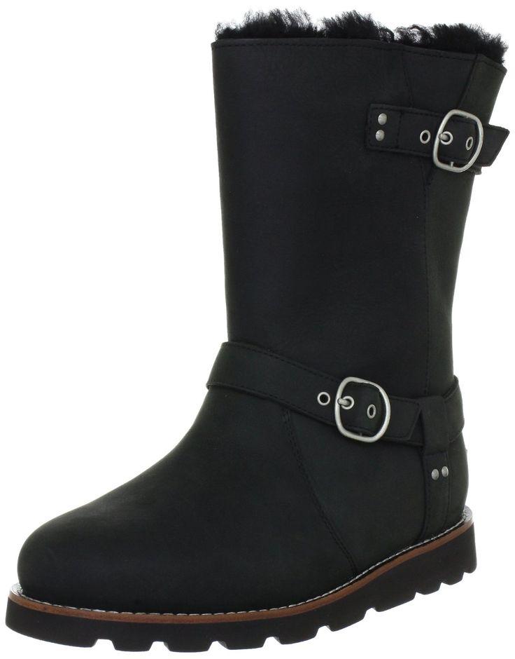 ugg noira boot womens