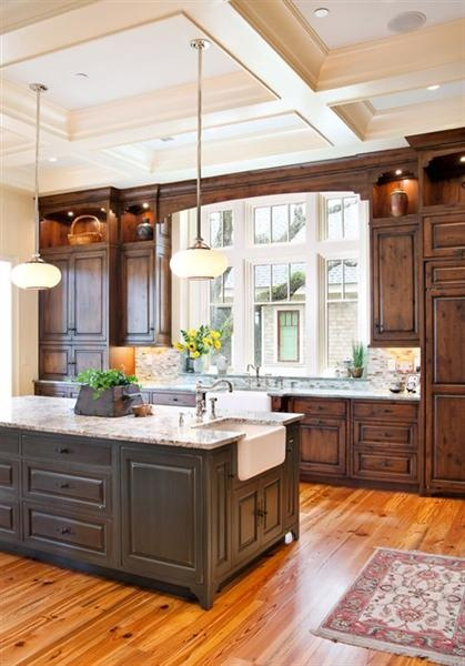 Kitchen  Home ideas and Inspiration  Pinterest