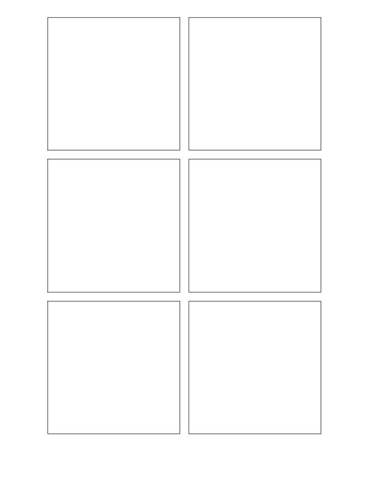 sticky note pdf