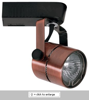 Track Lighting - The Home Depot