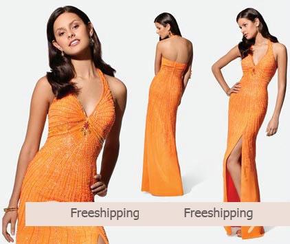 cheap 3 floor dresses
