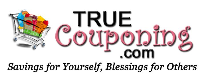 Comp and save coupon code