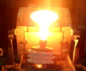 Manufacturers of Investment Casting India, Exporters Investment Castings India - Super Quali Cast India