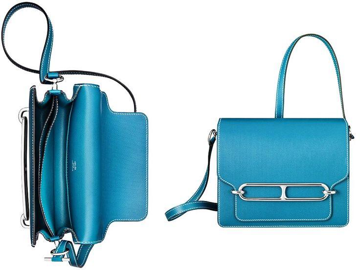 Hermes bags 2014