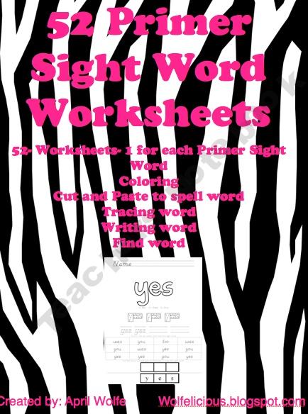 word teachersnotebook.com sight on teachers worksheets Found pay  teachers
