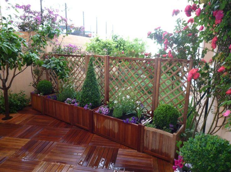 Pin by britney mcclincy on garden flower beds pinterest for Design my own garden