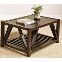 Paula Deen Coffee Table Home Decor Pinterest
