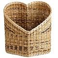 heart basket @pier1