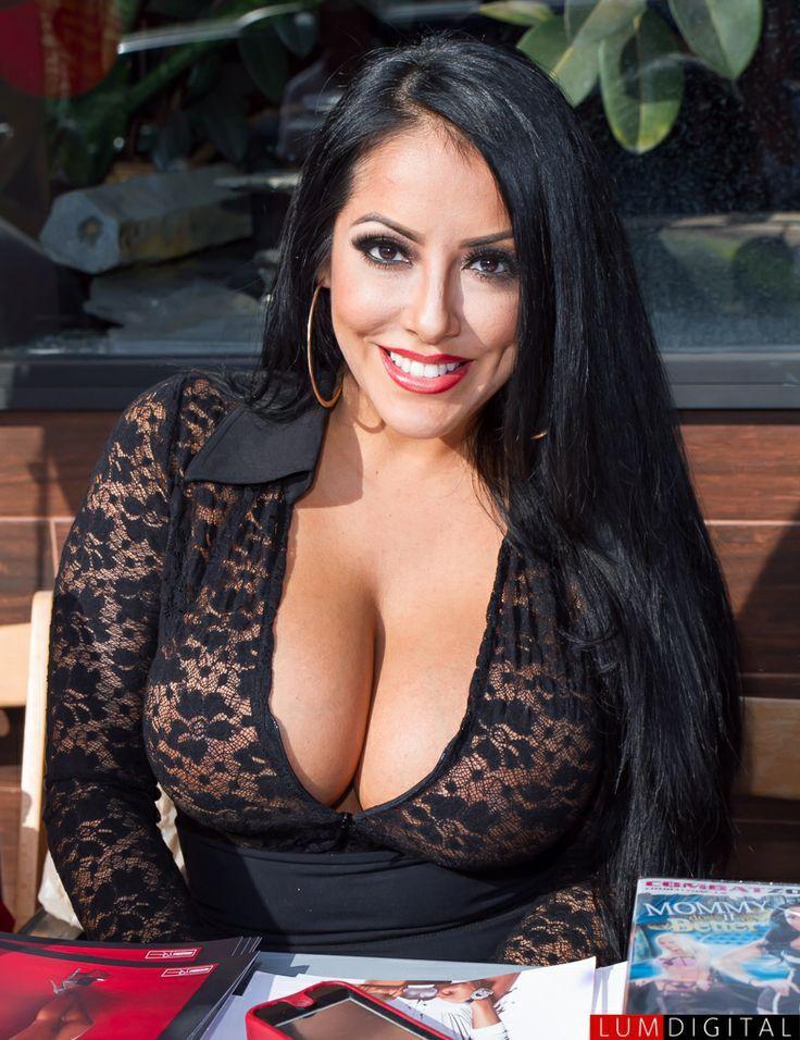 porno hostess video porno di cinesine