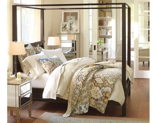 art pottery barn bedding bedroom design home ideas pinterest