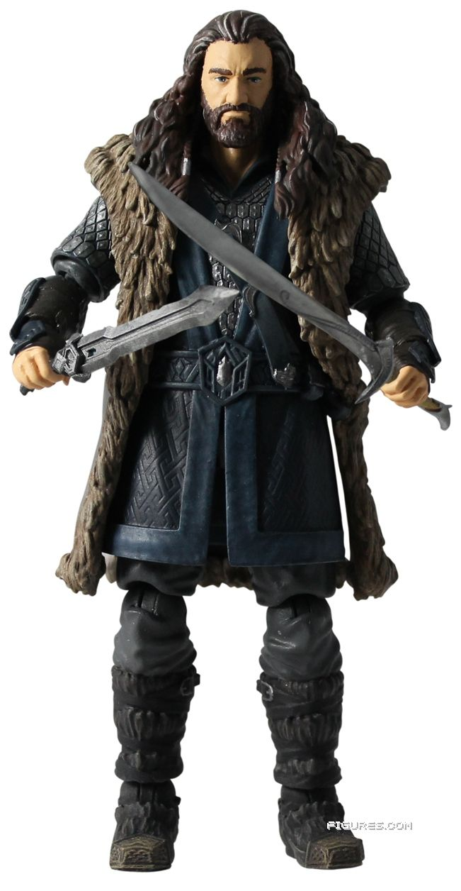 29411d1341937135-first-look-hobbit-action-figures-hobbit_thebridge_thorin6.jpg (651×1256)