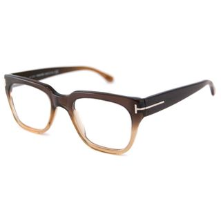 tom ford readers women 39 s tf5216 rectangular reading glasses. Cars Review. Best American Auto & Cars Review