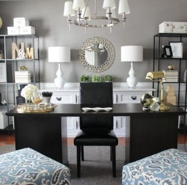 pin by gina garza pena on for the home pinterest