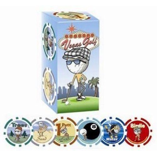 golf betting games for foursomes