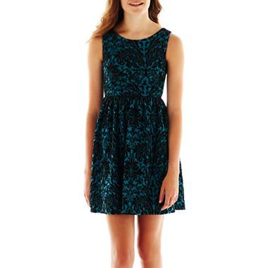 Jcpenney Christmas Dresses gallery