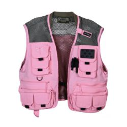 Pin by mairoi armrai on products pinterest for Women s fishing vest