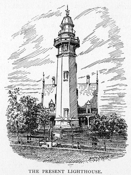 Line Drawing Lighthouse : Line drawing of lighthouse stamps lighthouses pinterest