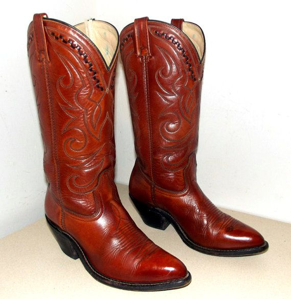 acme boots cowboy boots n country livin