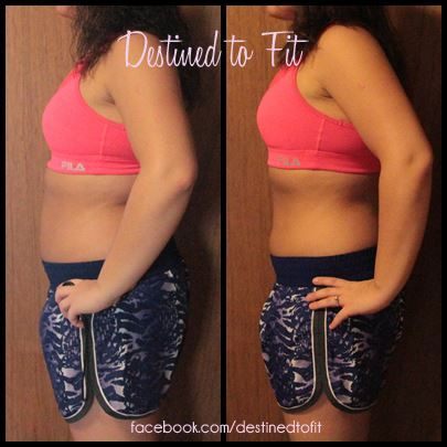 ... protein shake meal replacement weight loss wedding weight loss
