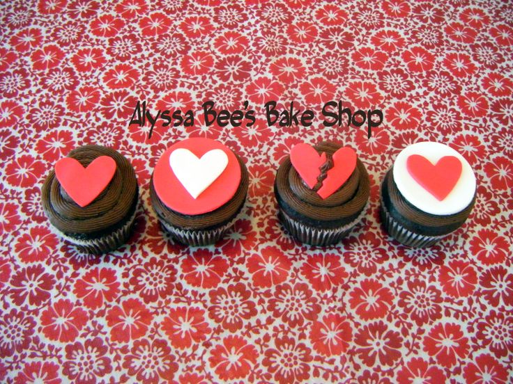 valentine's day photo app