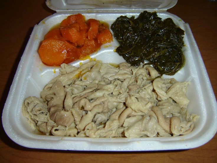 How to cook chitterlings african american share the for African american cuisine soul food