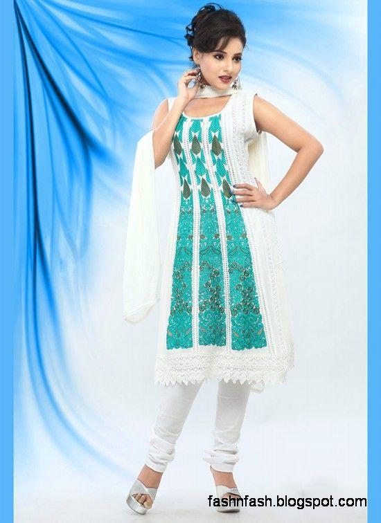 Dress for attending hindu wedding new look ideas for Dresses to wear when attending a wedding