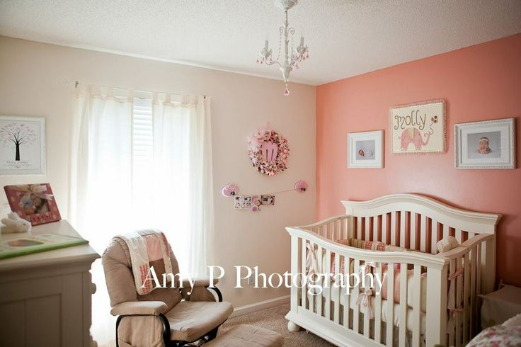 Baby Room Ideas Pinterest Magnificent Decorating Inspiration