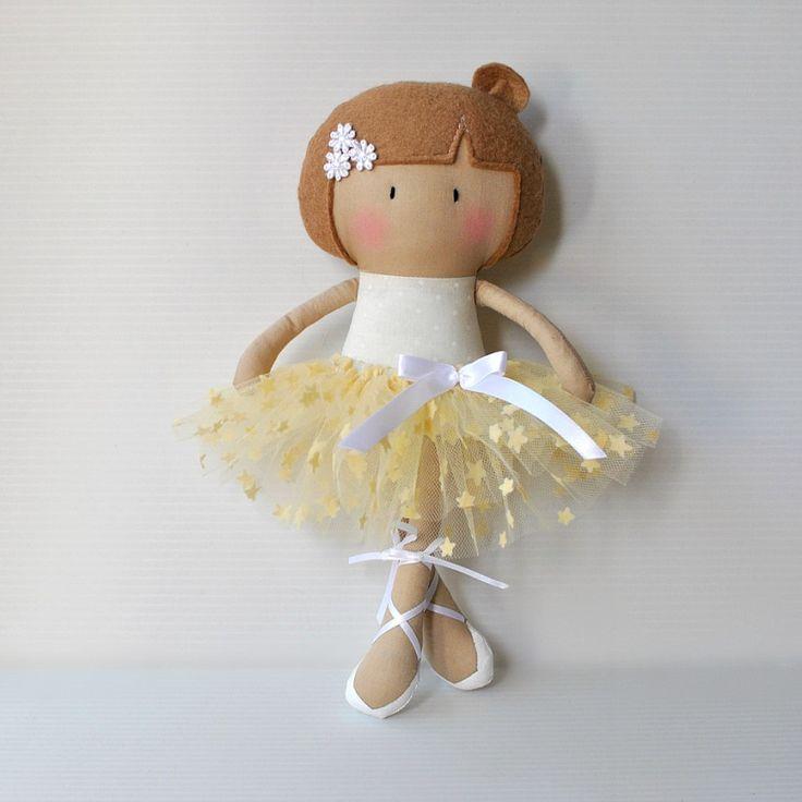 Мои Teeny-Крошечный Кукла ® личный список | Кук вам некоторые Лапша