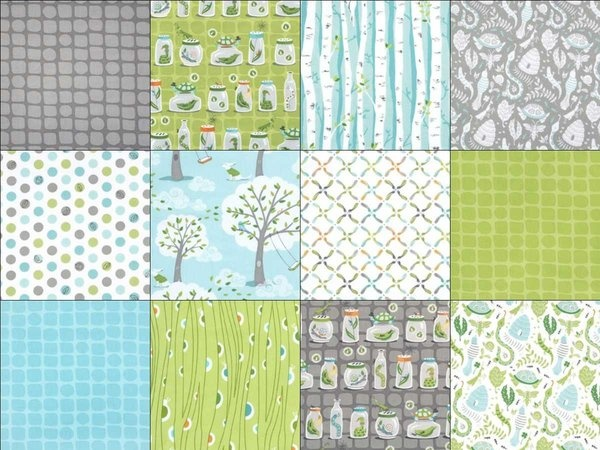 backyard baby fabric michael miller 28 images michael