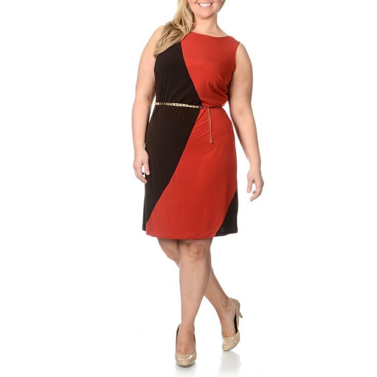 plus length dresses close to me