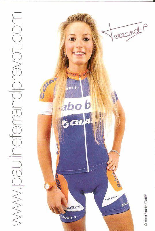 25 best ideas about pauline ferrand pr vot on pinterest cyclisme sur route femme filles