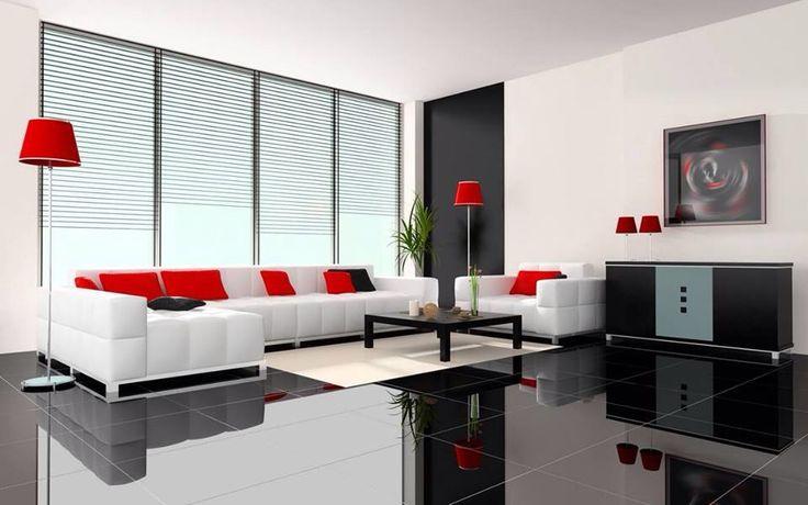 High end condo   Architecture/interior design ideas   Pinterest