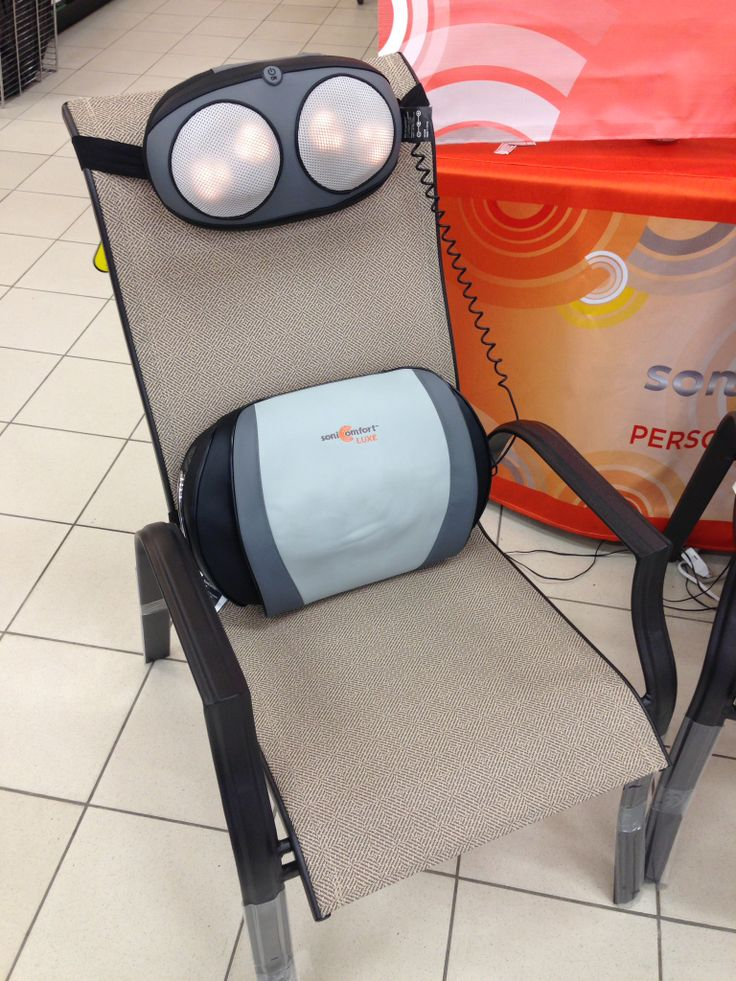 canadian tire father's day sale 2013
