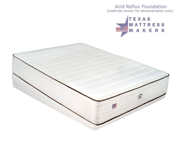 Pin by Texas Mattress Makers on Our Products