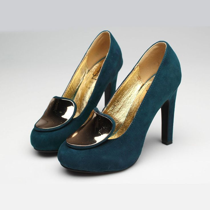 YSL women Shoes .UP to 50%.Must remember this