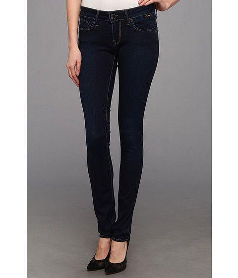 mavi jeans serena in dark gold sateen women 39 s jeans. Black Bedroom Furniture Sets. Home Design Ideas