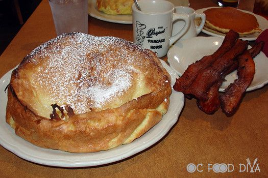 the ultimate sliders the ultimate chili the ultimate breakfast pancake ...